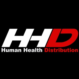 HHD-Human Health Distribution