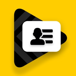 VideoAdKing - Video Ad Maker