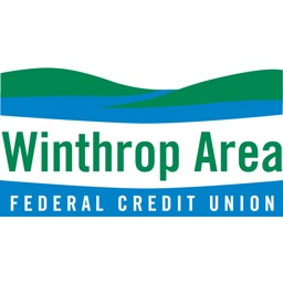 Winthrop Area FCU Mobile Banking