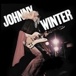 Johnny Winter Lite