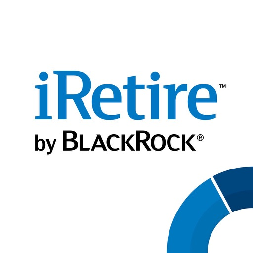 iRetire by BlackRock