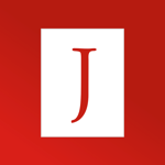 Journal Club: Medicine
