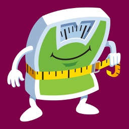 My Body Metrics