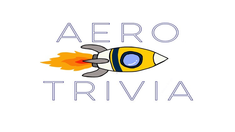 AeroTrivia screenshot-0
