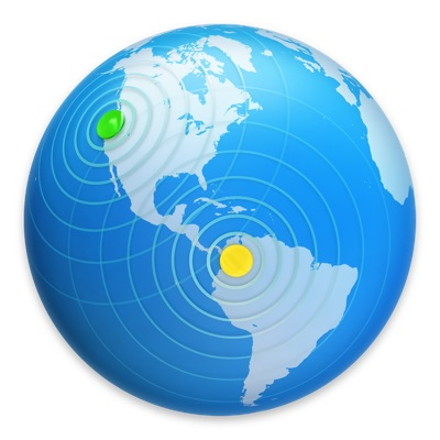 macOS Server 4+ Apple