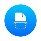 Text Scan OCR - テキスト認識 icon