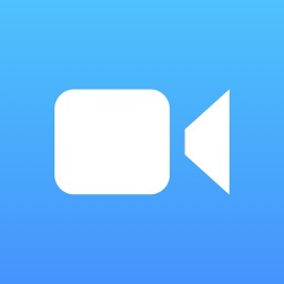 Videon - Video Camera & Editor