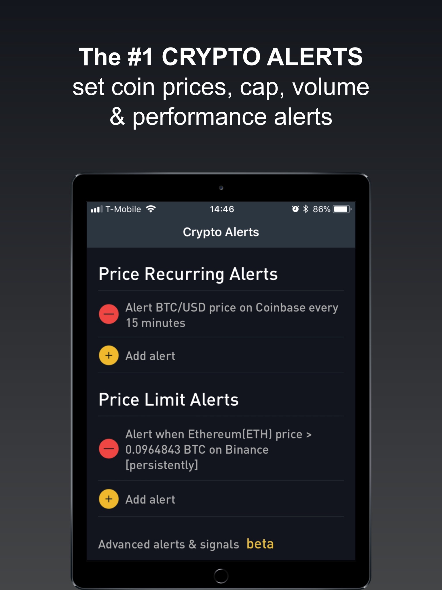 Add Binance Api Apple Crypto – www czechcrocs cz