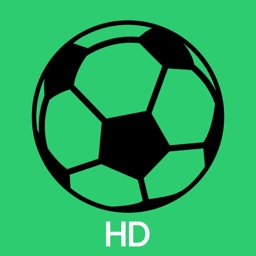 Football TV HD