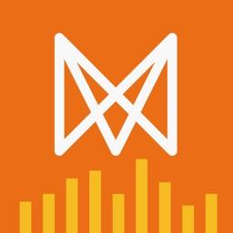 MarketSmith - Stock Research