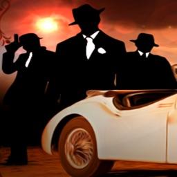 Gangster Mafia Escape