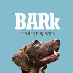 The Bark: dog culture magazine