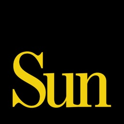 The Gainesville Sun