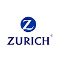 Direct Assist Zurich