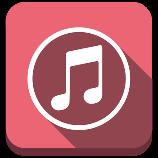 TuMusic - MP3 FLAC M4A Convert