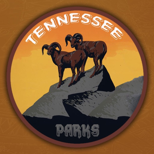 Tennessee National Parks