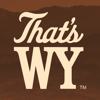 Wyoming Travelers Journal
