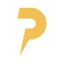 Pinbloop Sub-Viewer