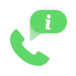 Phone Number Lookup: Caller ID