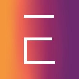 EMG Event App.