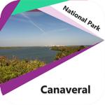Canaveral - National Seashore