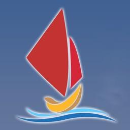 Adventure Sports: Sailing