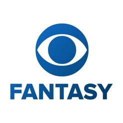 CBS Sports Fantasy on the App Store