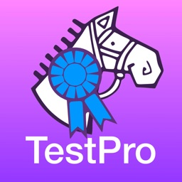 TestPro: FEI Dressage Tests