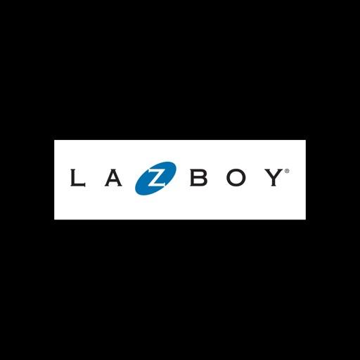 La-Z-Boy Tennessee