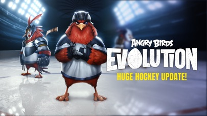 download Angry Birds Evolution apps 4