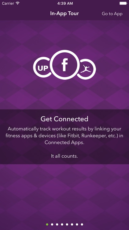 Youfit screenshot-1