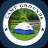 Campgrounds - USA