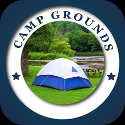 Campgrounds - USA