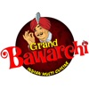 Grand Bawarchi