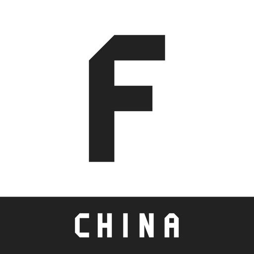 Farfetch-全球奢侈品时尚购物平台