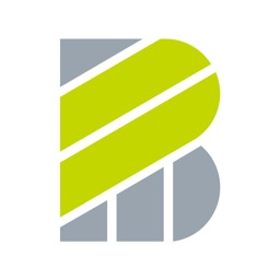 Bodylogix® Personal Coach USA