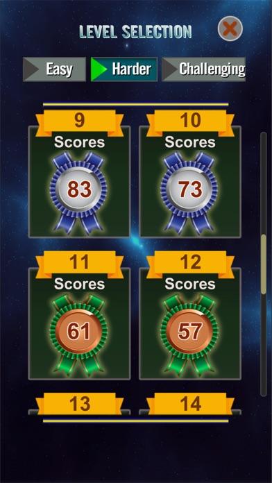 Bowling Talents screenshot 7