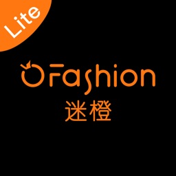 OFashion迷橙-全球时尚奢侈品买手平台