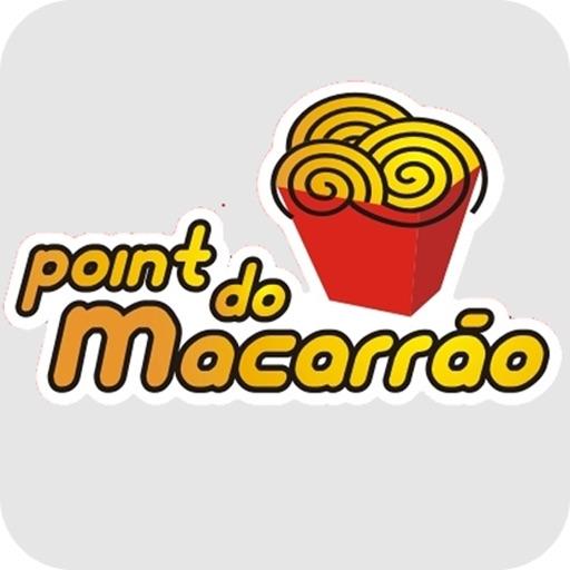 Point do Macarrão