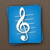 Music Reading Essentials app review
