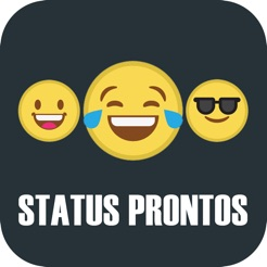 Status Prontos Frases Status On The App Store
