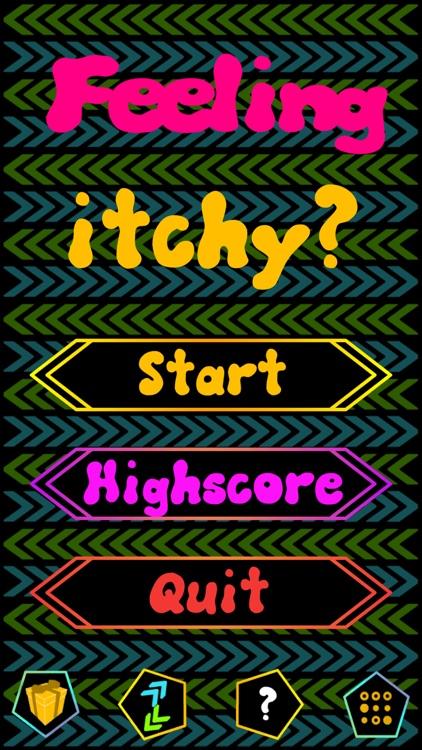 Snakitch - Endless Arcade screenshot-3