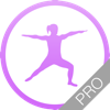 Simply Yoga - Daily Workout Apps, LLC