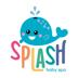 24.Splash Baby Spa