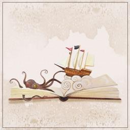 悦读小说-海量热门小说阅读神器