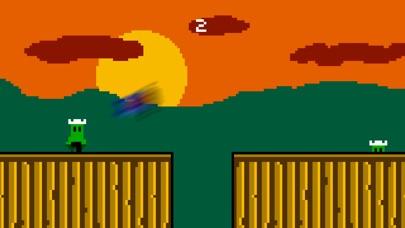 Train Bandit Screenshot 1