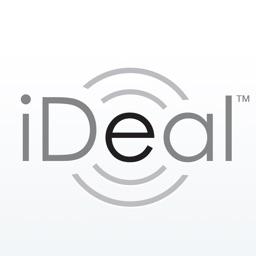 AHFC iDeal