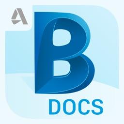 BIM 360 Docs
