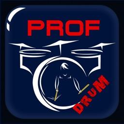 ProfDrum