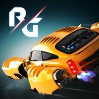 Rival Gears Racing Hack Online Generator  img